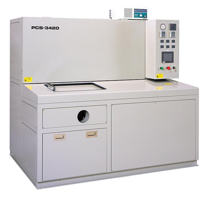 PCS-3420